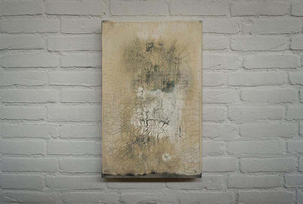TheBreakingNews-JudithGeerts-Art-piece5
