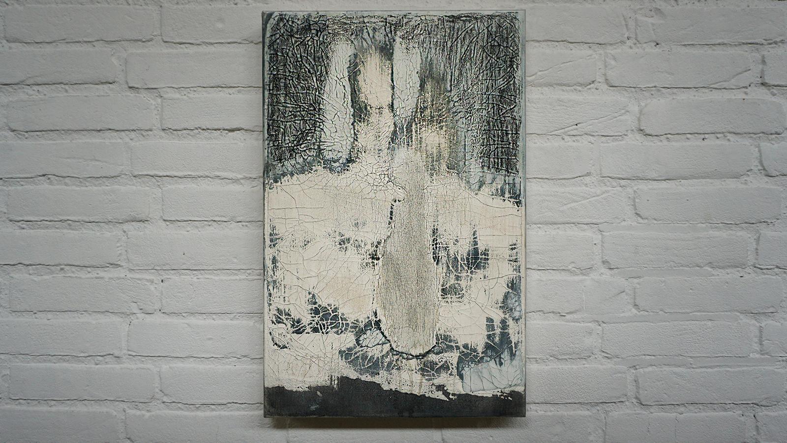 TheBreakingNews-JudithGeerts-Art-piece10