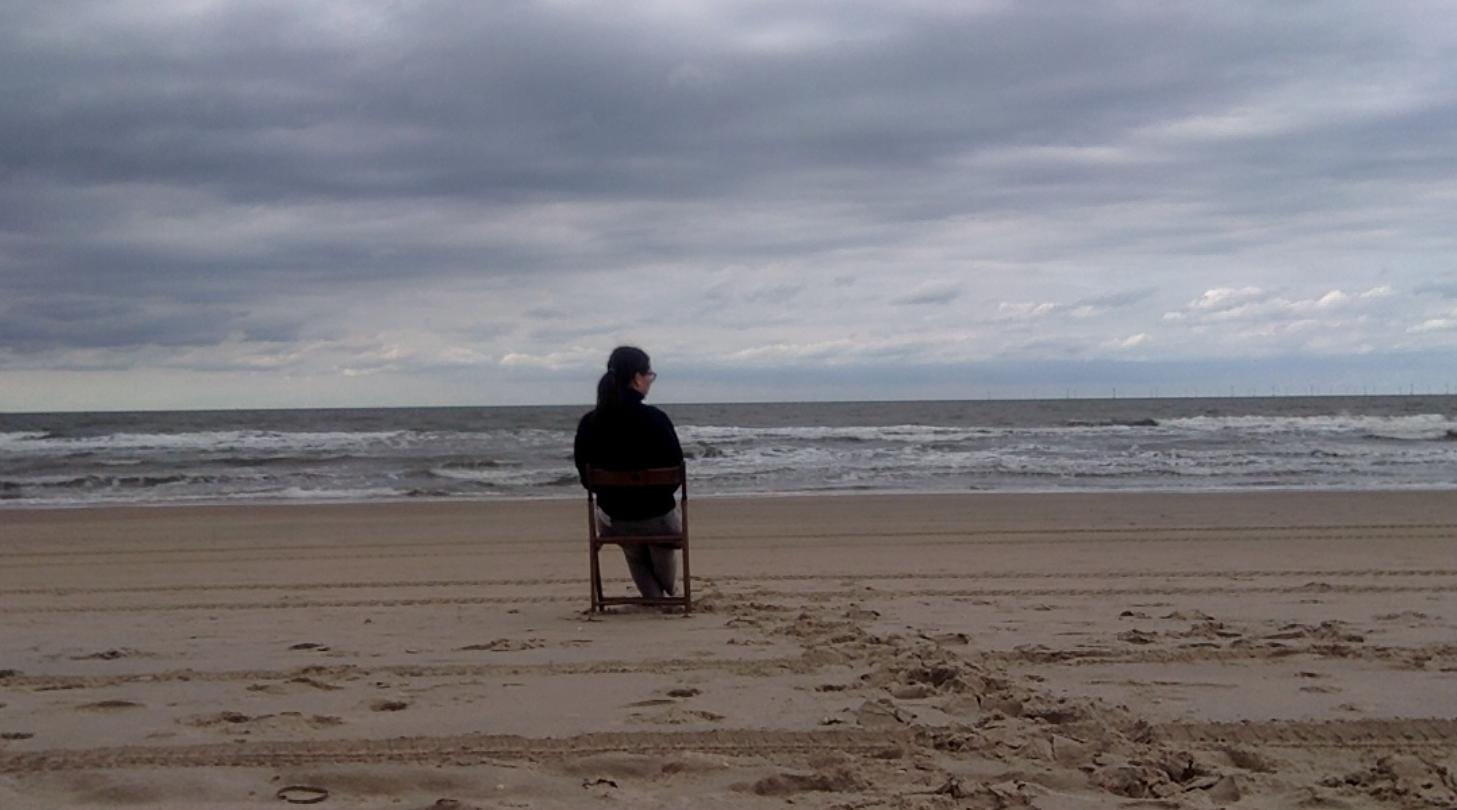 Waiting-JudithGeerts-Video